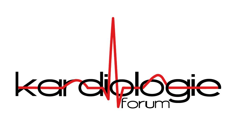 5. Kardiologie Forum 2021